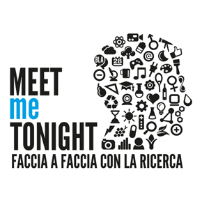 MeetMeTonight 2013