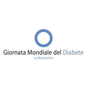 14 novembre 2013 Giornata Mondiale del Diabete