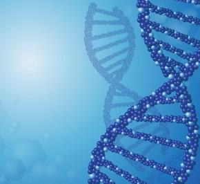 Su Nature Genetics svelati nuovi segreti del genoma dei pazienti con diabete di tipo 2