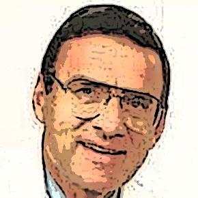 IN MEMORIAM<br>CARL-GUSTAV GROTH (1933-2014)