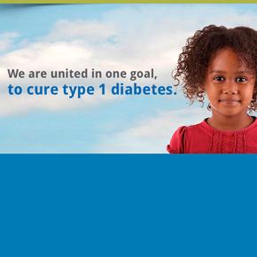 Network for Pancreatic Organ Donor with Diabetes (nPOD): un' alleanza mondiale alla ricerca delle cause del diabete di tipo 1