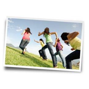 Campi scuola estivi per bambini e ragazzi con diabete
