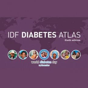 Nel mondo una morte ogni 6 secondi a causa del diabete