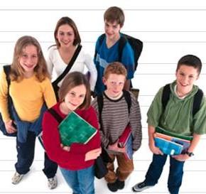Progetto Scuola e Diabete per una serena gestione della malattia
