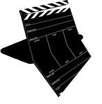 Concorso Movie Creative Contest a favore del DRI