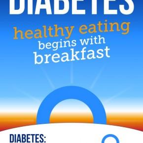 14 novembre 2014 Giornata Mondiale del Diabete