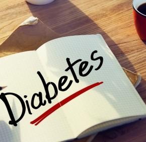 Un buon anno per la lotta al diabete