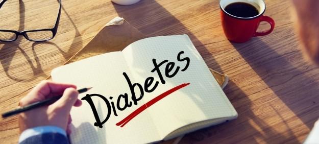 YoSID: giovani in diabetologia