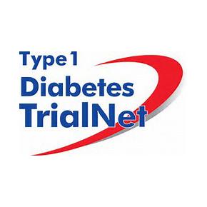Presentati i risultati dello studio TrialNet