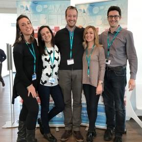 YoSID, giovani in diabetologia: il dottor Bolla rappresenterà la Lombardia