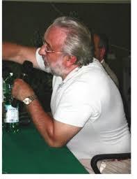 Addio al Prof Gianfranco Bottazzo