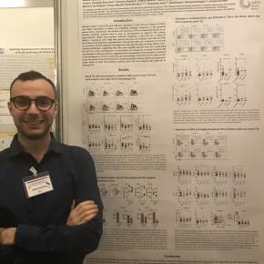 L' appuntamento del DRI al San Raffaele Scientific Retreat