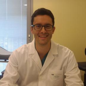 Uso delle tecnologie e benefici per i pazienti con diabete di tipo 1: i dati presentati all' ADA