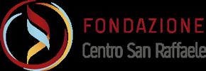Fondazione Centro San Raffaele