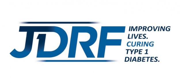 JDRF supporta il DRI di Milano per un milione dollari