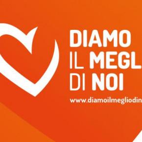 14 Aprile:  giornata nazionale della donazioni di organi e tessuti