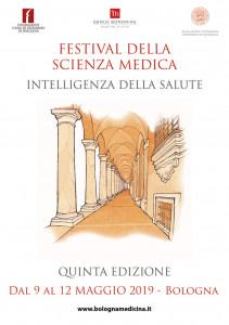Festival-della-Scienza-Medica-2019-1-1160x1646
