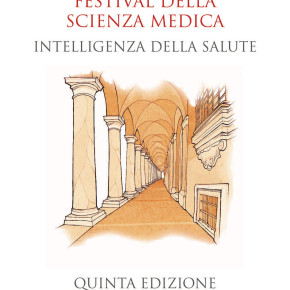 Il San Raffaele Diabetes Research Institute di Milano al Festival della scienza medica di Bologna