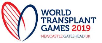 La Nazionale Italiana Trapiantati in partenza per i World Transplant Games 2019 di Newcastle: auguri dal DRI di Milano