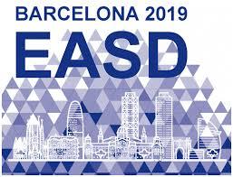 I giovani del San Raffaele Diabetes Research Institute di Milano presentano le loro ricerche al congresso EASD di Barcellona