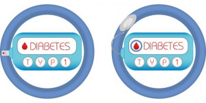 Type-1-diabetes-is-not-one-but-two-distinct-conditions-defined-by-diagnosis-age-696x348