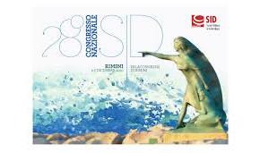 28° congresso SID in edizione virtuale: la comunità diabetologica italiana non si ferma