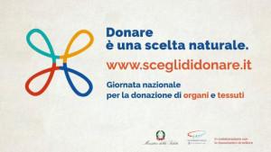 764982-thumb-full-spot_video_campagna_donazione