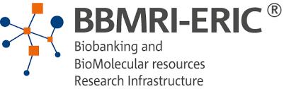 La biobanca del Diabetes Research Institute (BioDRI) parte dell'infrastruttura europea BBMRI-ERIC: insieme per fare prima.