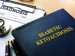 Covid, diabete di tipo 2 nei bambini e chetoacidosi: facciamo il punto