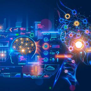 L'intelligenza artificiale conferma: la glicemia elevata fattore chiave nella progressione di COVID-19